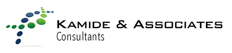 Kamide & Associates | Florida Business & Financial Consulting