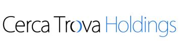 Cerca Trova Holdings