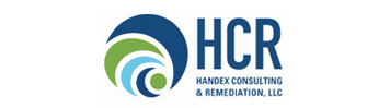 Handex Environmental Group