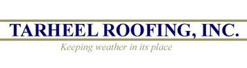 Tar Heel Roofing