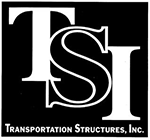 Jerry Stanley, Jr. – Transportation Structures, Inc.