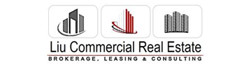 Liu Commercial Real Estate