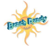 Beach Ready Salon