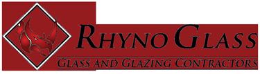 Rhyno Glass