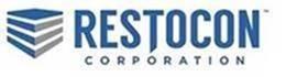 Restocon Corporation